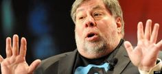 A few months ago I spoke at an event that Steve Wozniak also spoke at. What struck me the most was his overwhelming sense of gratitude -- for having the opportunity to make the world a better place; to run our businesses better and to have an enhance...