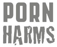 Get The Facts on Pornography | Fight The New Drug