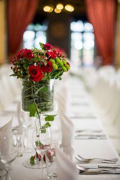 Aleksandra's& Adrian's wedding, #wedding, #bigday, #flowerswedding, #bride