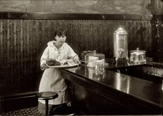 The Reel Foto: Lewis Hine: The Littlest Laborers