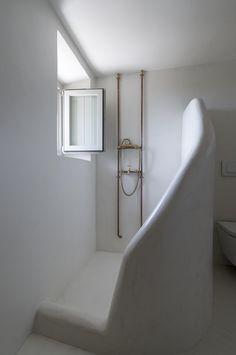 modern-white-bathroom-dpages-6d