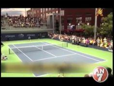 Resumen: El 2014 En Deportes #Video