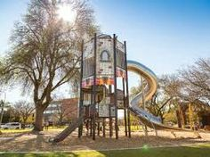 See 8 photos from 42 visitors to Princess Elizabeth Playground. Best Places To Live, Places To Visit, Adelaide Sa, Princess Elizabeth, Places Of Interest, South Australia, Playground, The Good Place, Scenery
