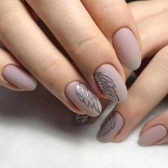 Would you like to discover some fresh acrylic nail designs? We bet that your nails have already seen Acrylic Nails Natural, Acrylic Nail Art, Long Acrylic Nails, Acrylic Nail Designs, Best Nail Art Designs, Simple Nail Designs, Perfect Nails, Gorgeous Nails, Cute Nails