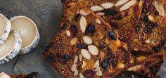 Gâteau aux fruits Recettes | Ricardo