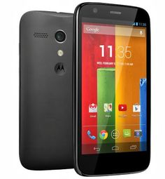The Motorola Moto G 16GB model will now be delivered, it is very hard to get one, when will the Moto G 16GB be available in sufficient quantities?
