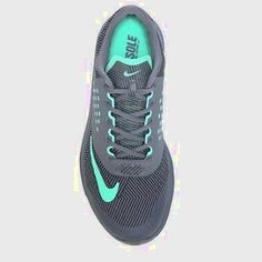 251aaf8137bd Nike womens running shoes are designed with innovative features and  technologies to help you run your