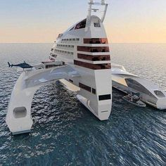 Yacht Design, Boat Design, Super Yachts, Luxury Cars, Luxury Homes, Rich Kids Of Instagram, Instagram News, Instagram Caption, Cool Boats