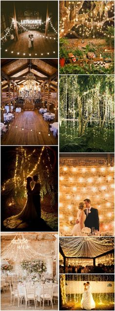 Weddings astounding info id 6573129530 - From simple to romantic wedding notes. Require additional incredible pointers, check out the link image now. Romantic Wedding Receptions, Romantic Weddings, Country Weddings, Wedding Ideas, Wedding Stuff, Wedding Notes, Wedding Things, Elegant Wedding, Country Wedding Centerpieces