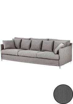 soffa-petito-4-sits-gra.jpg