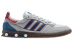 http://www.sneakerbeat.com/wp-content/uploads/2012/04/Adidas-Handball-5-Plug-5.jpg