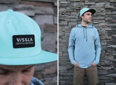 Men's Vissla - Made for creators & innovators Mens Trends, Rip Curl, Billabong, Boyfriends, Lady, Shopping, Boyfriend, Guys, Friends