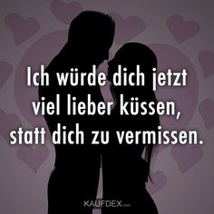 Hahaha, so ist es Love Of My Live, I Love You, Romantic Humor, German Quotes, Truth Of Life, Wallpaper Quotes, Quotations, Love Quotes, Wisdom