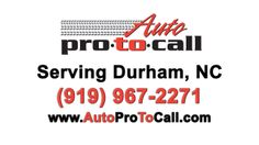 Durham Honda Maintenance Toyota Service Chevrolet Repair  We specialize  in Honda, Toyota, Volvo, Chevrolet, Audi, BMW, Hyundai, Acura, Domestics, Hyundai, Mazda, Nissan, Volkswagen and other hybrid cars. We are serving the people of Durham, NC and surrounding communities since 1984. We utilize state-of-the-art technology and diagnostic equipment to handle auto repair and maintenance services on all makes and models of cars. Call us at 919-967-2271 today! Chapel Hill, Mazda, Volvo, Nissan, Volkswagen, Chevrolet, Toyota, Bmw, Cars