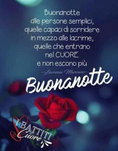 Immagini Buonanotte Belle Gratis Per Whatsapp Web Notte Good