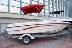 International boat shipments often run into trouble due to miscalculated size criteria. We ensure our customers are not bothered by such problems since transportation permits in Australia are rather hard to get. For More Information: http://usaustraliashipping.com/what-we-ship/boats/