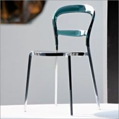 The 31 best Calligaris Furniture at NUASTYLE.COM images on Pinterest ...