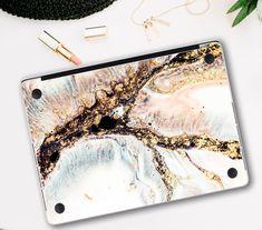Marble Macbook Case, Macbook Pro Case, Macbook Air 11, Macbook Pro Retina, Keyboard Stickers, Buy Vinyl, Macbook Skin, Macbook Wallpaper, Pin On