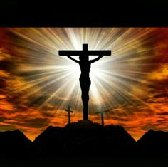 He died on the cross for us and asked for nothing in return that is love the love of Jesus Christ Jesus Quotes Images, Pictures Of Jesus Christ, Jesus Tattoo, Jesus Reyes, La Passion Du Christ, Cross Wallpaper, Wallpaper Of Jesus, Saint Jean Baptiste, Cross Love