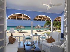 Jamaica hotel in Ocho Rios, Jamaica Inn