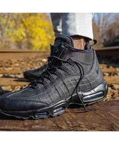 sale retailer a0377 5e257 9 Best nike air max 95 sneakerboot images | Cheap air, Cheap ...