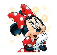 Introducing the all new Minnie Mouse sticker pack! Make your chats cuter than ever with Minnie and her most adorable expressions! Minnie Mouse Stickers, Mickey Mouse Wallpaper Iphone, Mickey E Minnie Mouse, Minnie Mouse Pictures, Mickey Mouse Images, Mickey Mouse Birthday, Disney Love, Disney Art, Telegram Stickers