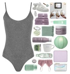 """""""// dandy //"""" by ughtara ❤ liked on Polyvore featuring WearAll, JuJu, Christy, Origins, Living Proof, Cartier, Surya, Cultural Intrigue, Keith Brymer Jones and shu uemura"""