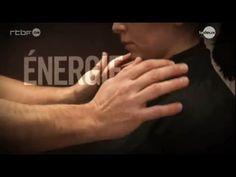 Le magnétisme & l'énergie du corps : Self défense, energie Chi & guérison