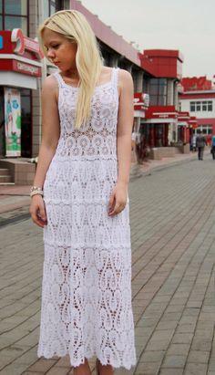 Ольга Захарченко - Фотография из альбома   OK.RU Lace Skirt, Lace Dress, Prado, Album, Skirts, Dresses, Fashion, Vestidos, Moda