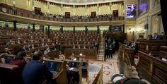 Mi blog de noticias: Cataluña obliga a acelerar el pacto para un Gobier...