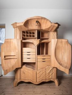 secret compartment furniture secret and secure spaces