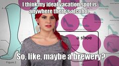 Quotes From Girl Code MTV | ... 13 10:49 am EST by Matthew Scott Donnelly in Girl Code , Top TV Shows