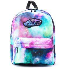 backpack vans - Szukaj w Google
