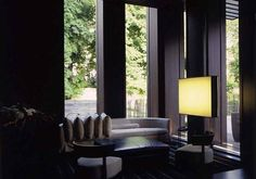 Bvlgari Hotel, Milan one of the best luxury hotels in Italy #europe