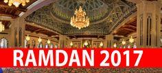 Ramadan 2017 in NYC Prayer Times NYC https://pbctiems.com/prayertimes/
