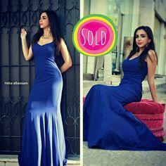 Sold Out ! +962 798 070 931 +962 6 585 6272  #ReineWorld #BeReine #Reine #LoveReine #InstaReine #InstaFashion #Fashion #Fashionista #FashionForAll #LoveFashion #FashionSymphony #Amman #BeAmman #Jordan #LoveJordan #GoLocalJO #MyReine #ReineIt #Diva #ReineWonderland #Fuchsia #FuchsiaDress #AmazingDress #EveningDress #SimpleDress #Simple #Dress