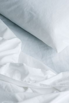 5 Mistakes We All Make When Cleaning Our Sheets
