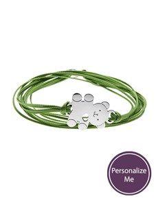 jewellery: Sterling