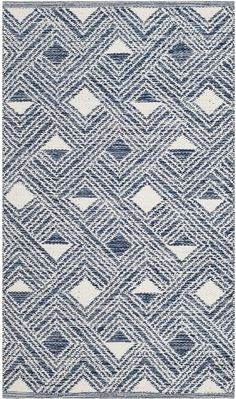 Luxury Carpet Runners For Stairs Key: 3580022344 Living Room Carpet, Rugs In Living Room, Navy Rug, Carpet Trends, Contemporary Area Rugs, Floral Rug, Large Rugs, Classic Furniture, Room Rugs