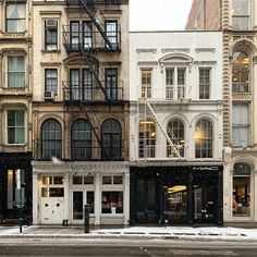 soho new york - Google Zoeken