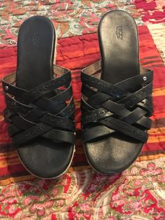 38a44c9978d 286 amazing Sandals images in 2019