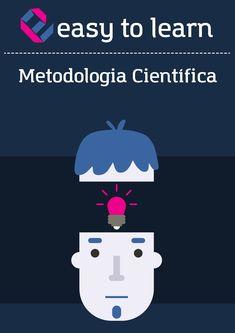 Metodologia Científica  Modelo de apostila elaborada pela Easy To Learn.