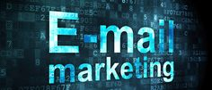 http://webdragons.in/email-marketing-company-in-chennai.html