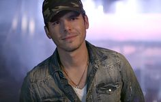 """Music Video Premiere: Roll Down The Windows And Turn Up Granger Smith's """"Backroad Song"""""""