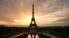 Numericable accepte de payer la ville de Paris - http://www.freenews.fr/freenews-edition-nationale-299/concurrence-149/numericable-accepte-de-payer-la-ville-de-paris