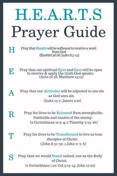 Use this Powerful Strategic Prayer Method in your War Room Prayer Time. Can I give you a free prayer guide? A Powerful Strategic Prayer guide. Use it to cover your pastors, church staff, the lost, backslidden in your life. Prayer Times, Prayer Scriptures, Bible Prayers, Faith Prayer, Prayer Quotes, My Prayer, Serenity Prayer, Prayer Room, Prayer For Lost Souls