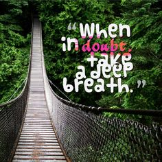 Yes, breathe in and out deeply and go for it. Uplifting Thoughts, Thoughts And Feelings, Deep Thoughts, Cool Words, Wise Words, Breathe Quotes, Heart Warming Quotes, Dear Self, Overcoming Anxiety