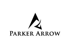 Affordable Logo Design For Your Business Simple Logos, Custom Design, Logo Design, Arrow Logo, Vr, Signage, Cards, Inspiration, Biblical Inspiration