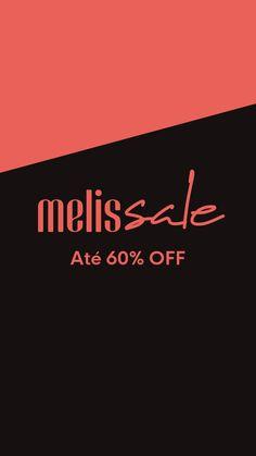 d7345197f24 O site oficial da Melissa. Veja nossos sapatos e a nova coleção Mapping.  Encontre