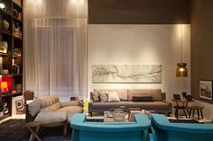 casa cor rio ambientes - Pesquisa Google